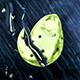 Lightning Storm Logo Reveal - VideoHive Item for Sale