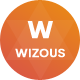 Wizous - Bootstrap 5 Landing page Template - ThemeForest Item for Sale
