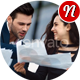 Best Corporate Presentation - VideoHive Item for Sale