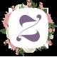 Zefirr - Event & Wedding Agency WP Theme - ThemeForest Item for Sale