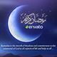 Ramadan & Eid - VideoHive Item for Sale