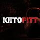 KetoFitt - Fitness & GYM WordPress Theme - ThemeForest Item for Sale