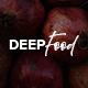 Deep Food Lightroom Desktop & Mobile Presets - GraphicRiver Item for Sale