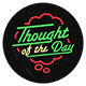 Thoughts of The Day - Quotes Creator & Maker | Flutter | Android – iOS - CodeCanyon Item for Sale