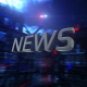 Crime News - VideoHive Item for Sale
