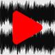 Piano Upbeat Logo