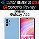 Samsung Galaxy A32 - 3DOcean Item for Sale