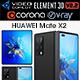 HUAWEI Mate X2 - 3DOcean Item for Sale