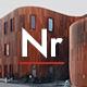 Narrator — A Fluent WordPress Blogging Theme - ThemeForest Item for Sale