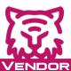 Vendor App - WhatsApp Food, FoodTiger, QR Menu Maker