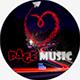 Modern Deep Car Music - AudioJungle Item for Sale