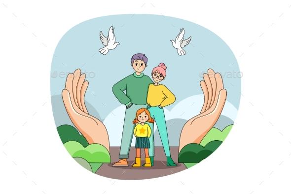Medicine Healthcare Family Insurance