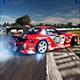 Extreme Rock Racing