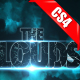 The Clouds-CS4Trailer - VideoHive Item for Sale