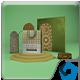 Arabic Bag V.1 Mockup - GraphicRiver Item for Sale