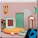 Ramadan Frames Mockup - GraphicRiver Item for Sale