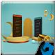 Ramadan S21 Ultra Mockup - GraphicRiver Item for Sale