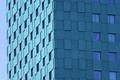 Modern building at Vialba, Milan, Italy - PhotoDune Item for Sale