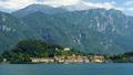 The lake of Como (Lario) at Menaggio, Italy - PhotoDune Item for Sale
