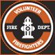 Firbrigs - Fire Department WordPress Theme - ThemeForest Item for Sale