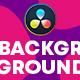 BOX | Social Media Backgrounds - VideoHive Item for Sale