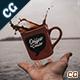 Coffee Lightroom Presets - 15 Premium Lightroom Presets - GraphicRiver Item for Sale