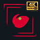 Digital Line Logo for Premiere Pro - VideoHive Item for Sale