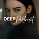 Deep Portrait Lightroom Desktop & Mobile Presets - GraphicRiver Item for Sale