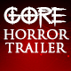 Cinematic Horror Trailer Gore