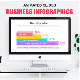 Powerpoint Infographics - GraphicRiver Item for Sale