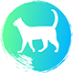 Cartoon Animation Logo - AudioJungle Item for Sale