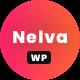 Nelva - Corporate - ThemeForest Item for Sale