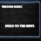 Build To The News