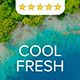 Cool And Fresh Lightroom Presets - GraphicRiver Item for Sale