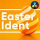 Easter Egg Opener for DaVinci Resolve - VideoHive Item for Sale