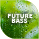 Future Bass - AudioJungle Item for Sale