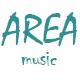 Energetic Sport Indie Rock - AudioJungle Item for Sale