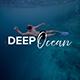 Deep Ocean Lightroom Desktop And Mobile Presets - GraphicRiver Item for Sale