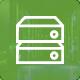 Zukahost – Domain & Web Hosting Template Kit - ThemeForest Item for Sale