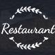Zukares – Restaurant & Cafe Food  Elementor Template Kit - ThemeForest Item for Sale