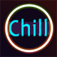 Chill Hip-Hop