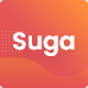Suga - Magazine and Blog WordPress Theme - ThemeForest Item for Sale