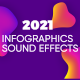 2021 Infographics Sound Pack