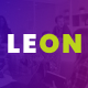 Leon - Responsive Email for Agencies, Startups & Creative Teams with Online Builder - ThemeForest Item for Sale