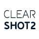Clear Shot 2 Font - GraphicRiver Item for Sale