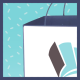 Bookstore Logo - VideoHive Item for Sale