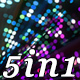 Led Colors - VideoHive Item for Sale
