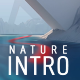 Nature Intro Pack - Seasons - VideoHive Item for Sale