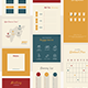 Creative Activity Planner Instagram Post and Story Template - GraphicRiver Item for Sale