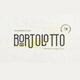 Bortolotto - GraphicRiver Item for Sale